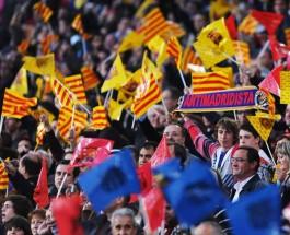 Barcelona vs Deportivo La Coruna Preview and Line Up Prediction: Barcelona to Win 2-1 at 13/2
