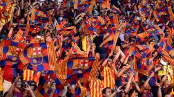 Barcelona vs Sporting Gijon Preview and Line Up Prediction: Barcelona to Win 3-0 at 6/1