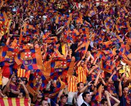 Barcelona vs Sporting Gijon Preview and Line Up Prediction: Barcelona to Win 3-0 at 6/1