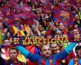 Barcelona vs Osasuna Preview and Line Up Prediction: Barcelona to Win 4-0 at 6/1