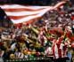 Athletic Bilbao vs Celta de Vigo Preview and Line Up Prediction: Draw 1-1 at 11/2