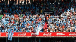 Celta de Vigo vs Real Madrid Preview and Prediction: Real Madrid to Win 2-1 at 15/2