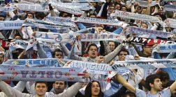 Celta de Vigo vs Osasuna Preview and Line Up Prediction: Celta to Win 1-0 at 13/2