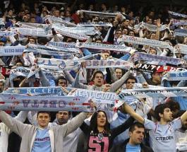Celta de Vigo vs Rayo Vallecano Preview and Line Up Prediction: Celta to Win 1-0 at 13/2