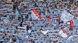 Celta de Vigo vs Real Madrid Preview and Line Up Prediction: Draw 1-1 at 7/1