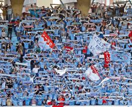 Celta de Vigo vs Sporting Gijon Preview and Line Up Prediction: Celta to Win 2-0 at 13/2