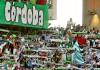 Cordoba vs Atletico Madrid Preview and Prediction: Atletico to Win 1-0 at 4/1
