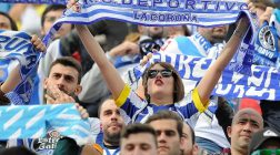 Deportivo La Coruna vs Deportivo Alaves Preview and Line Up Prediction: Coruna to Win 1-0 at 5/1