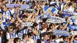 Deportivo La Coruna vs Granada Preview and Prediction: Deportivo to Win 1-0 at 9/2