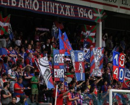 Eibar vs Athletic Club Preview and Line Up Prediction: Draw 1-1 at 5/1
