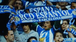 Espanyol vs Real Madrid Preview and Line Up Prediction: Real Madrid to Win 2-0 at 13/2