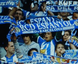 Espanyol vs Sporting Gijon Preview and Line Up Prediction: Espanyol to Win 1-0 at 5/1