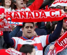 Granada vs Atletico Madrid Preview and Prediction: Draw 1-1 at 4/1