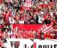 Granada vs Elche Preview and Line Up Prediction: Granada to Win 1-0 at 4/1
