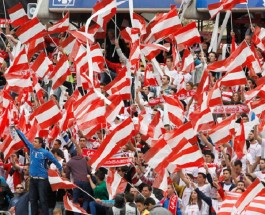 La Liga Week 10 Odds and Predictions: Granada vs Real Madrid