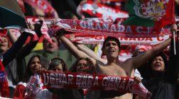 Granada vs Las Palmas Preview and Line Up Prediction: Draw 1-1 at 5/1