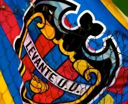 Levante vs Valencia Prediction: Valencia to Win 1-0 at 11/2