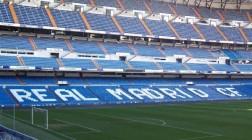 La Liga Week 11 Predictions and Betting Odds: Real Madrid vs Rayo Vallecano