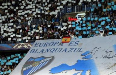 Malaga vs Granada Preview and Line Up Prediction: Malaga to Win 1-0 at 9/2