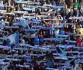 Malaga vs Real Sociedad Preview and Line Up Prediction: Malaga to Win 1-0 at 11/2