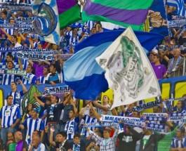 Málaga vs Real Madrid Preview and Prediction: Real Madrid to Win 2-1 at 13/2