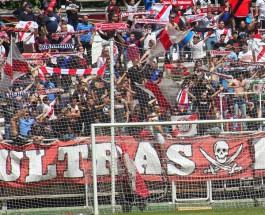 Rayo Vallecano vs Deportivo La Coruna Preview and Prediction: Rayo to Win 1-0 at 5/1