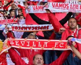Sevilla vs Athletic Club Preview and Prediction: Draw 1-1 at 11/2