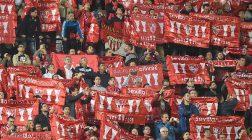 Sevilla vs Celta de Vigo Preview and Line Up Prediction: Sevilla to Win 2-1 at 15/2