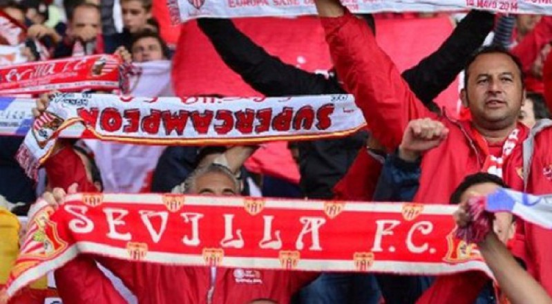 Sevilla vs Espanyol Preview and Line Up Prediction: Sevilla to win 1-0 at 11/2