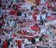 Sevilla vs Las Palmas Preview and Line Up Prediction: Sevilla to Win 2-0 at 11/2