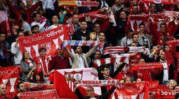 Sevilla vs Real Madrid Preview and Line Up Prediction: Draw 1-1 at 7/1