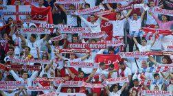 Sevilla vs Villarreal Preview and Line Up Prediction: Draw 1-1 at 6/1