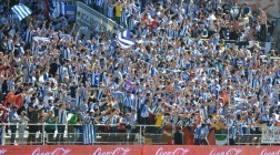 Real Sociedad vs Valencia Preview and Line Up Prediction: Draw 1-1 at 5/1