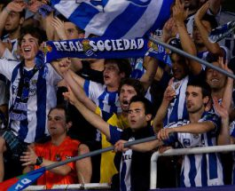 Real Sociedad vs Deportivo La Coruna Preview and Line Up Prediction: Sociedad to Win 1-0 at 11/2