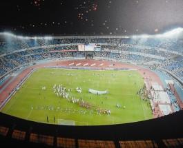La Liga Week 10 Odds and Predictions: Real Sociedad vs Málaga