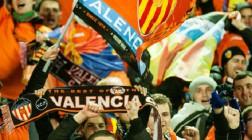 Valencia vs Getafe Preview and Line Up Prediction: Valencia to Win 1-0 at 5/1