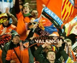 Valencia vs Granada Preview and Line Up Prediction: Valencia to Win 2-0 at 5/1