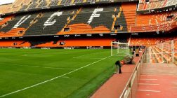 Valencia vs Real Madrid Preview and Line Up Prediction: Madrid to Win 2-1 at 7/1