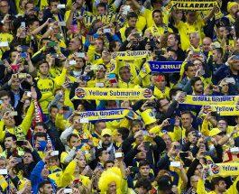 Villarreal vs Eibar Preview and Line Up Prediction: Villarreal to Win 1-0 at 11/2