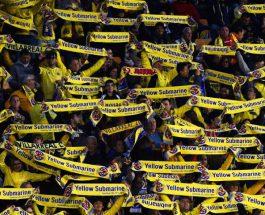 Villarreal vs Real Madrid Preview and Line Up Prediction: Draw 1-1 at 11/2