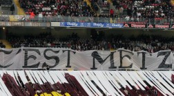 Ligue 1 Week 14 Predictions and Betting Odds: Metz vs PSG