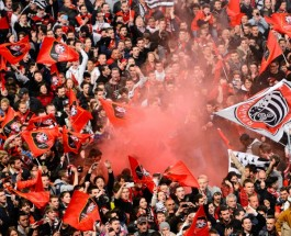 Ligue 1 Week 11 Odds and Predictions: Rennes vs Lille