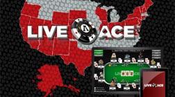 LiveAce Poker Goes Live