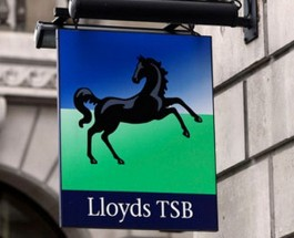 Lloyds Banking Group Share Price Falls Amidst Investigation Fears