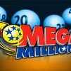Mega Millions Jackpot Worth $25 Million This Tuesday