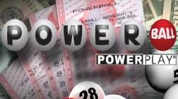 Powerball Jackpot Reaches $110 Million for Saturday's Draw
