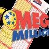 Mega Millions Lottery Jackpot at $20 Million for Friday's Draw