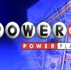 Powerball Rolls Over to $90 Million for Saturday's Draw