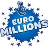 EuroMillions Jackpot Grows to €37 Million for Tuesday's Draw