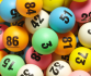 Powerball Results for Thursday October 23